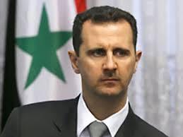 Асад: мира не будет, будет большая война