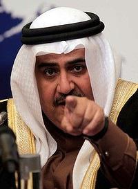 ИГИЛ или Иран –  кто опаснее для арабских государств?