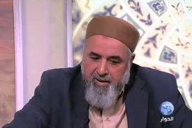 Фетва Абу Басыра ат-Тартуси о запрете убийства европейцев в странах где живут мусульмане