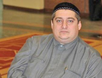 Ингушского правозащитника обвинили в работе против России