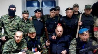 Ни Россия, ни Украина не расследуют исчезновения людей в Крыму