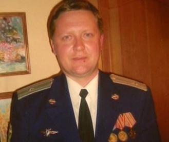 Пилот упавшего А-321 ранее бомбил Чечню