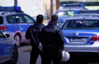 Кто арестован во Франции: лица, которые обвиняются в причастности к нападениям в Париже