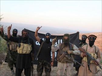 Под Хомсом боевики ИГ разгромили войска Башара Асада