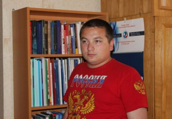 Раис Сулейманов отправлен на нары