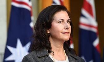 """Австралия: споры о """"реформации Ислама"""""""