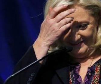 Франция: крайние исламофобы проиграли на выборах