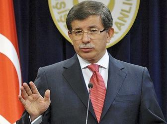 В ответ на российские санкции Турция уже готовит ответные меры