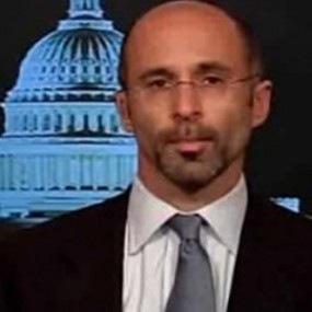 Негодование сионистов: советником Обамы назначен арабофил