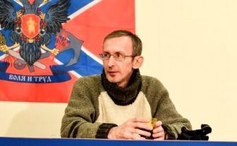 Ложь Минобороны РФ о нефти ИГИЛ опроверг...асадит
