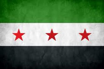 Сирия: много оппозиций, мало ясности