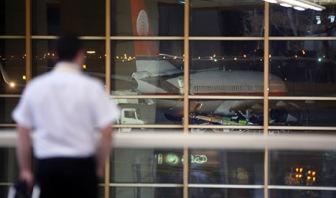 ЕС и Турция закрыли для военной авиации России авиапространство