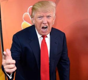 Исламофоб Трамп совершил политическое самоубийство