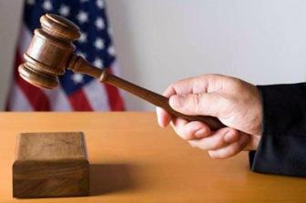 «Я уничтожен!» - в суде огласили приговор обидчику мусульманина