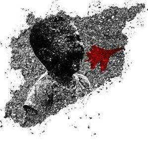 Циничный геноцид - политика Кремля в Сирии