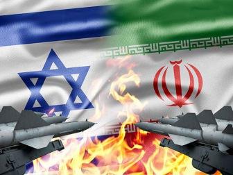 Российский спецпосланник по Сирии тайно посетил Израиль