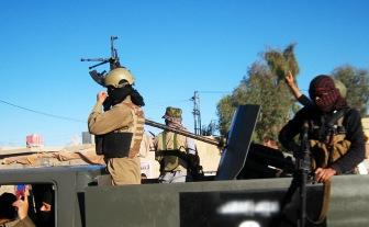 Два города в южной части Йемена взяты «Аль-Каидой»
