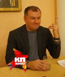 Силантьев: деятельность имамов, которые получили образование за рубежом, нужно запретить