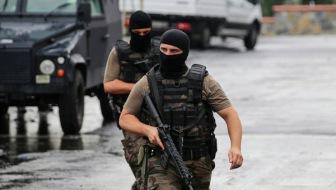 Более сотни боевиков уничтожено силами безопасности Турции
