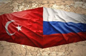 К границе Армении с Турцией Путин стягивает несколько тысяч солдат