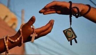 Мусульмане Кении проявили гуманизм