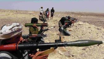 В Йемене возобновились военные действия