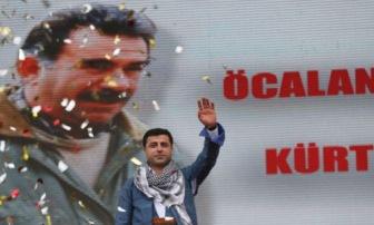 Адвокат курдского терроризма приезжает в Москву