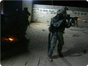 Сионисты отстреливают людей с камерой, которые фиксируют их преступления