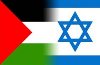 Турция - Палестина - Израиль: что происходит?