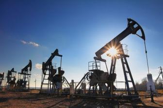 Кому нужна нефть ИГИЛ?