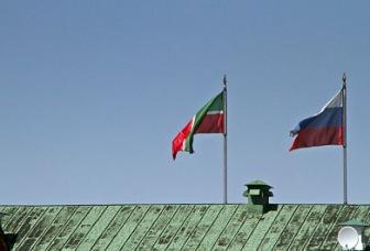 Казань обвиняет Москву в наступлении на федерализм