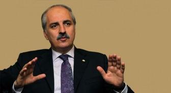 В интересах Ирака присутствие Турции на его территории