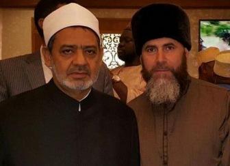 Ахмад ат-Тайиб призывает считать боевиков ИГИЛ мусульманами
