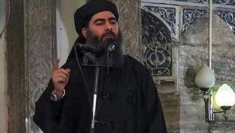 Аль-Багдади: удары России и коалиции безвредны для ИГ