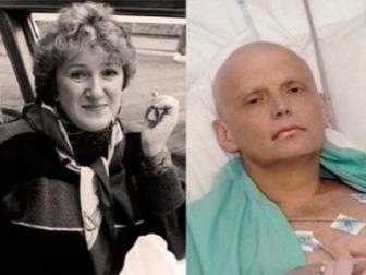 Конгресс США расследует политические убийства в России
