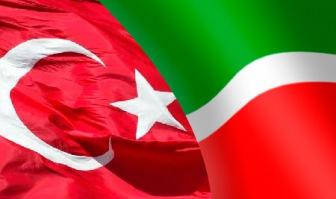 Минниханов: Татарстан не будет рвать связи с Турцией