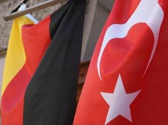 Германия защищает Турцию: нефть у ИГИЛ покупает Асад