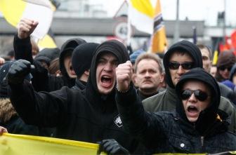 Государственные деятели России признают опасность исламофобии для стабильности страны