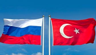 Назарбаев: переговоры являются самым лучшим решением для РФ и Турции