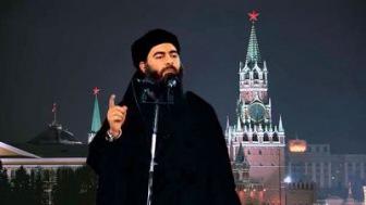 Американский эксперт: Путин не борется с терроризмом, а использует его