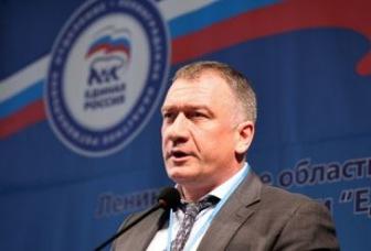 Россиян, владеющих квартирой в Турции, будут наказывать