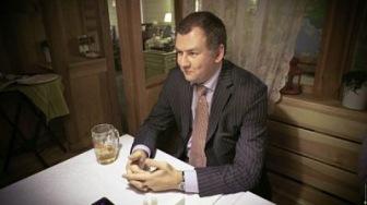 Силантьев: гражданство отобрать, молиться запретить