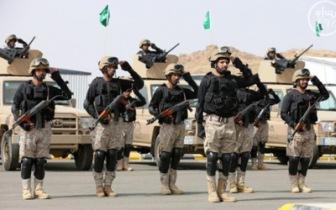 Войска в Сирию исламская коалиция направлять не собирается
