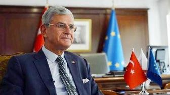 Для беженцев из Сирии в Турции будет выдано разрешение на работу
