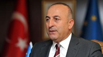 Турция устроит бойкот при участии курдов в переговорах по Сирии