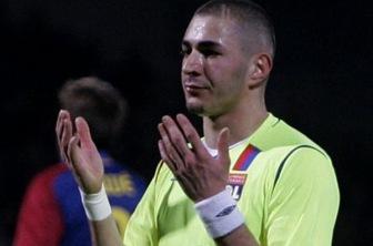 Мусульмане футболисты с мировой славой