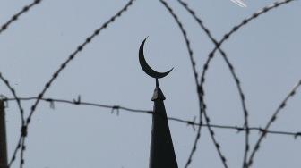 ФСИН начинает полномасштабную войну с тюремными джамаатами