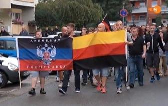 В Германии жестко ответили Лаврову