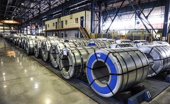 Турция вводит санкции против российских металлургов