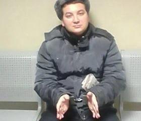 Разрушение мифа: Раис Сулейманов – эксперт-страдалец
